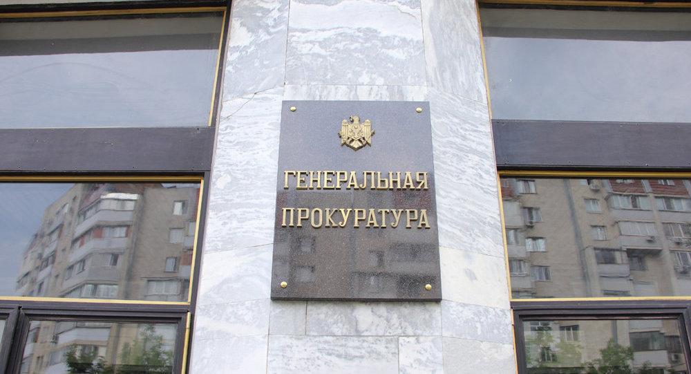 Илиан Кашу о молдавских реалиях: Кандидат в генпрокуроры из-за рубежа – не панацея